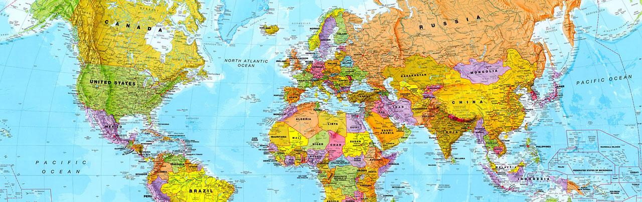 wereldkaart-n-engelstalig-140000000