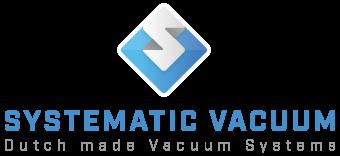 Systematic Vacuum